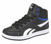 Sneaker 'Royal Prime J' royalblau / schwarz / weiß