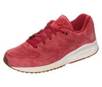 Sneaker 'w530-Prc-B' rot