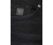 Slim-fit-Jeans 'Jimmy'