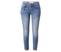 Jeans 'jungbusch'