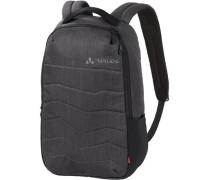 'PETali mini II' Daypack schwarz
