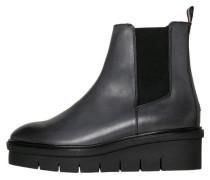 Boot 'd1385Eena 2A' hellgrau