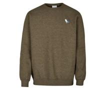 Sweatshirt 'Embro Gull'