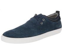 Udson Sneakers blau