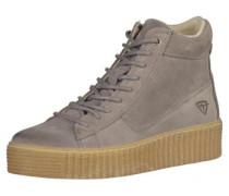 Sneaker 'Swer' grau