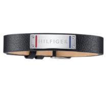Armband »2700679 Men´s Casual« braun