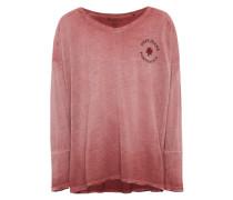 Shirt 'chery Teen' burgunder