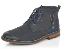 Chukka Boots