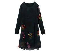 Kleid 'gabrielle'