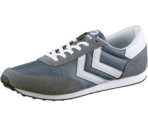 Sneaker 'Low Seventyone' grau