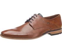 'Dubai Business' Schuhe braun