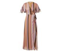 Kleid 'abito Manhattan' mischfarben