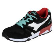 Sneaker 'n9000 Iii'