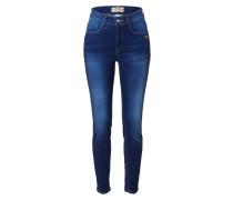 Jeans 'felicia'