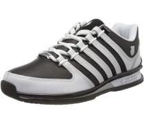Sneaker 'Rinzler SP'