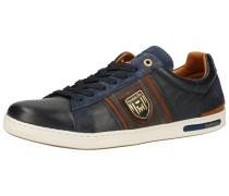 Sneaker 'torretta'