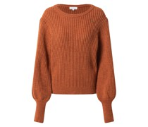 Pullover 'Marianne'