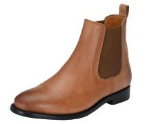 Chelsea Boot 'svea' cognac
