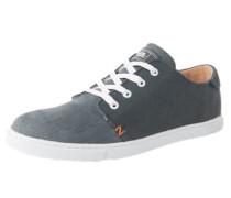 Sneaker 'Ashbury' dunkelblau
