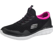 Synergy 2.0 Mirror Image Sneakers Low