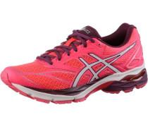 Gel-Pulse 8 Laufschuhe Damen pink
