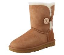 Boot 'Bailey Button'