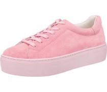 Jessie Sneakers pink