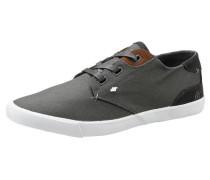 Sneakers 'Stern' grau
