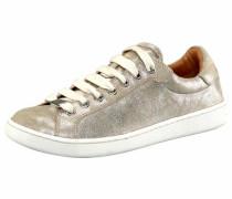 Sneaker 'Milo Stardust' silber