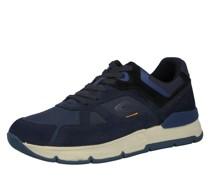 Sneaker 'Drift'