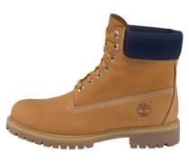 """Schnürboots »6"""" Premium Boot«"""