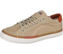 Jakob Sneakers beige