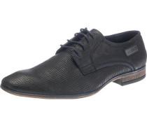 Business Schuhe schwarz