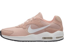Sneaker 'air MAX Guile' altrosa
