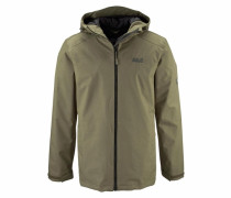 Funktionsjacke »Northern Sky« beige
