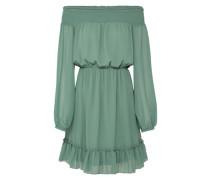 Sommerkleid 'Netto' mint