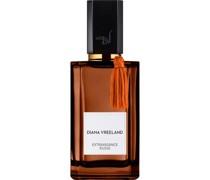 Eau de Parfum 'Extravagance Russe'