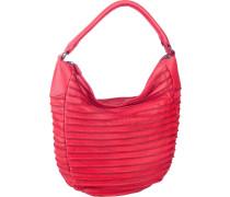 Handtasche 'Riffeltier S'