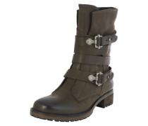Boots 'Mees' khaki