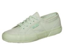 2750 Cotu Classic Sneaker Damen pastellgrün