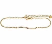 Armband 'sensitive dancer C1815B/90/93/20'