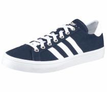 Sneaker 'Court Vantage' marine