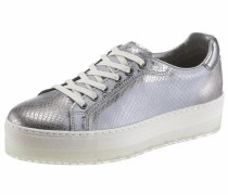 Sneaker »S-Andyes« grau