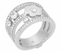 Fingerring 'Blume Fashion Mkj7172040'