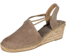 Sandale 'Tremp'
