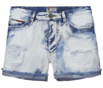 Hilfiger Denim Shorts »Ppo Short Pble«