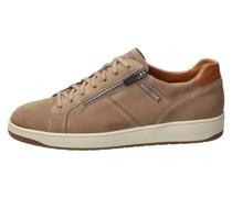 Sneaker 'henrik'