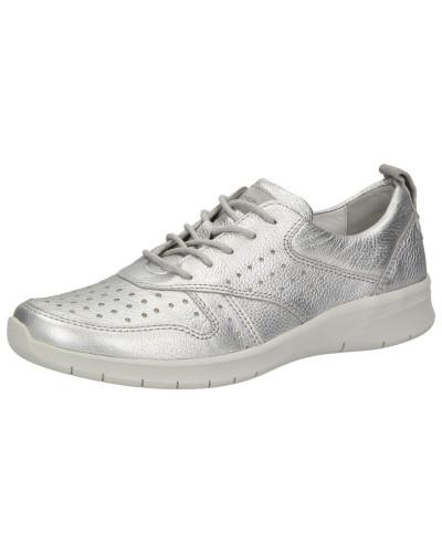 Sneaker 'Liduma-700-XL' silbergrau
