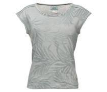 Shirt Afra grün