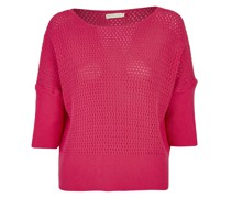 Pullover 'Corinna'